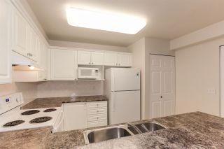 "Photo 11: 206 5518 14 Avenue in Delta: Cliff Drive Condo for sale in ""WINDSOR WOODS"" (Tsawwassen)  : MLS®# R2340594"