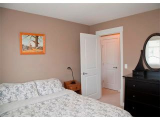 Photo 25: 185 Rainbow Falls Glen: Chestermere House for sale : MLS®# C4017404
