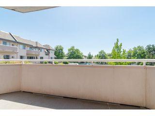 "Photo 18: 209 21975 49 Avenue in Langley: Murrayville Condo for sale in ""Trillium"" : MLS®# R2390189"