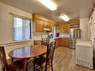 Photo 7: 16135 108 Avenue in Edmonton: Zone 21 House for sale : MLS®# E4264436