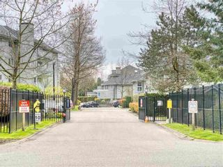 """Photo 23: 401 13680 84 Avenue in Surrey: Bear Creek Green Timbers Condo for sale in """"Trails at BearCreek"""" : MLS®# R2503908"""