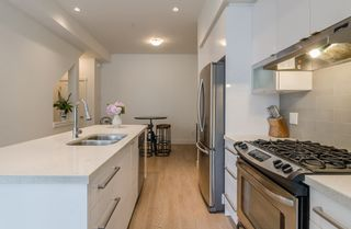 Photo 5: 72 7811 209 Street in Langley: Willoughby Heights Townhouse for sale : MLS®# R2562191