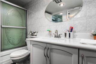 "Photo 9: 1103 3737 BARTLETT Court in Burnaby: Sullivan Heights Condo for sale in ""TIMBERLEA"" (Burnaby North)  : MLS®# R2177081"
