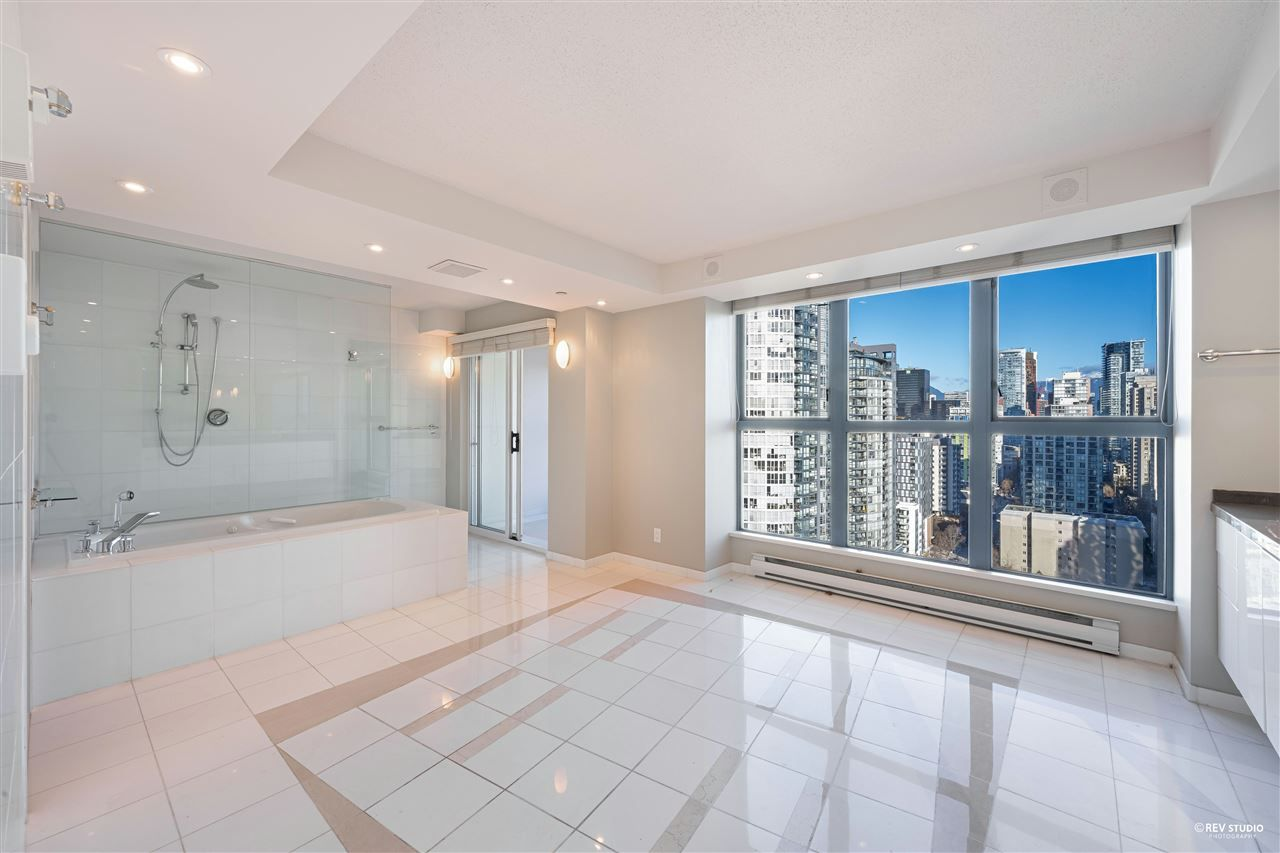 """Photo 24: Photos: 1401 1238 SEYMOUR Street in Vancouver: Downtown VW Condo for sale in """"THE SPACE"""" (Vancouver West)  : MLS®# R2520767"""