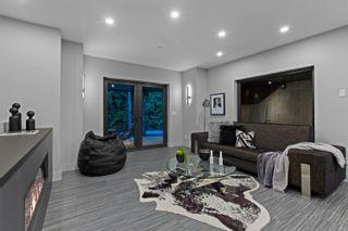 Photo 35: 12370 269 Street in Maple Ridge: Northeast House for sale : MLS®# R2619993