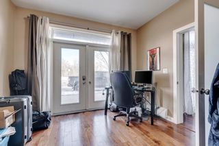 Photo 20: 27 27 INGLEWOOD Park SE in Calgary: Inglewood Apartment for sale : MLS®# A1076634