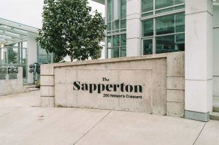 "Photo 23: 501 200 NELSON'S Crescent in New Westminster: Sapperton Condo for sale in ""The Sapperton"" : MLS®# R2539145"