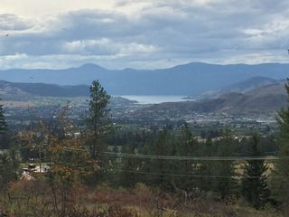 Photo 5: 6575 Dixon Dam Road in Vernon: South BX Vacant Land for sale (North Okanagan)  : MLS®# 10106215