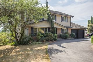 Photo 2: 16606 78 ave in Surrey: Fleetwood Tynehead House for sale : MLS®# R2201041
