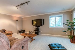 """Photo 13: 9 WILKES CREEK Drive in Port Moody: Heritage Mountain House for sale in """"TWIN CREEKS"""" : MLS®# R2025659"""