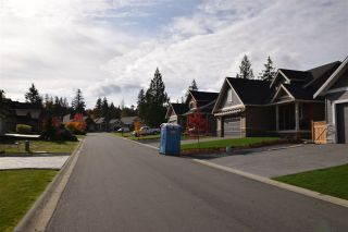 """Photo 3: 83 14550 MORRIS VALLEY Road in Mission: Lake Errock Land for sale in """"River Reach"""" : MLS®# R2489480"""