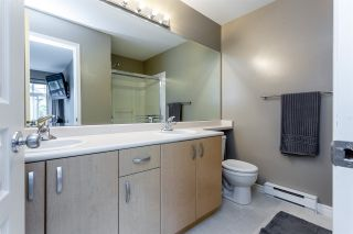 """Photo 18: 12 18828 69 Avenue in Surrey: Clayton Townhouse for sale in """"Starpoint"""" (Cloverdale)  : MLS®# R2332691"""
