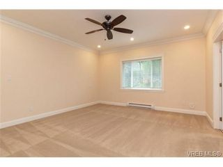 Photo 7: 972 Gade Rd in VICTORIA: La Bear Mountain House for sale (Langford)  : MLS®# 723261