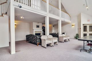 """Photo 16: 201 19721 64 Avenue in Langley: Willoughby Heights Condo for sale in """"WESTSIDE"""" : MLS®# R2560548"""