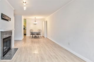 Photo 7: 216 8751 GENERAL CURRIE Road in Richmond: Brighouse South Condo for sale : MLS®# R2518014