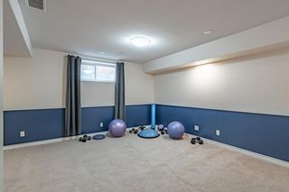 Photo 40: 84 EVEROAK Circle SW in Calgary: Evergreen Detached for sale : MLS®# A1018206