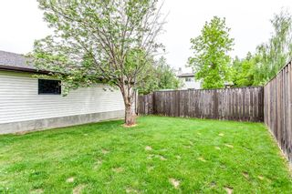 Photo 44: 23 Woodbrook Road SW in Calgary: Woodbine Detached for sale : MLS®# A1119363