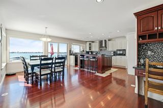 Photo 10: 685 East Chestermere Drive: Chestermere Detached for sale : MLS®# A1112035