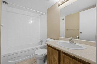 Photo 12: 403 9929 113 Street in Edmonton: Zone 12 Condo for sale : MLS®# E4248842