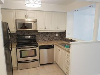 Photo 4: 207 2267 W Lake Shore Boulevard in Toronto: Mimico Condo for lease (Toronto W06)  : MLS®# W3856405