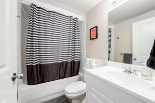 Photo 45: 2349  & 2351 22 Street NW in Calgary: Banff Trail Detached for sale : MLS®# A1035797