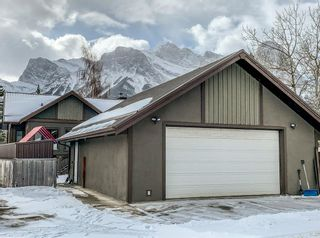 Photo 40: 22 Mt. Peechee Place: Canmore Detached for sale : MLS®# A1074273