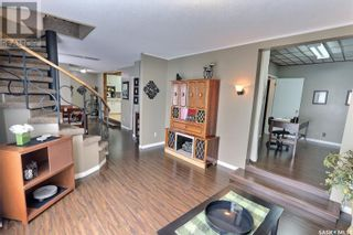 Photo 14: 1309 1st ST E in Prince Albert: House for sale : MLS®# SK869786