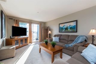 "Photo 6: 312 20177 54A Avenue in Langley: Langley City Condo for sale in ""STONEGATE"" : MLS®# R2419590"