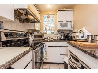 Photo 7: 2816 TRINITY Street in Vancouver: Hastings East House for sale (Vancouver East)  : MLS®# R2203120