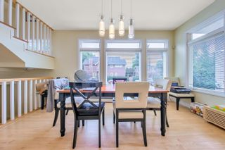 Photo 9: 2995 W 12TH Avenue in Vancouver: Kitsilano House for sale (Vancouver West)  : MLS®# R2610612