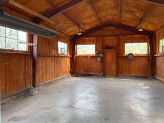 Photo 31: 4524 Twp Rd 490A: Rural Brazeau County House for sale : MLS®# E4254590