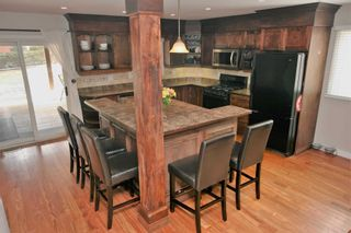 Photo 4: 211 Edenwood Crescent: Orangeville House (2-Storey) for sale : MLS®# W5172365