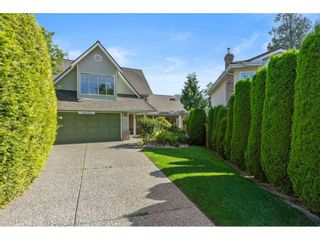 """Photo 2: 14172 85B Avenue in Surrey: Bear Creek Green Timbers House for sale in """"Brookside"""" : MLS®# R2482361"""