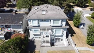Photo 2: 700 W 62ND Avenue in Vancouver: Marpole House for sale (Vancouver West)  : MLS®# R2602224
