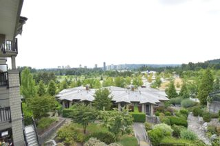 Photo 16: 306 3082 DAYANEE SPRINGS Boulevard in Coquitlam: Westwood Plateau Condo for sale : MLS®# R2601526
