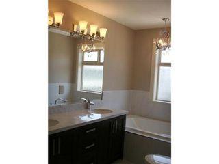 Photo 6: 4667 53RD Street: Ladner Rural Home for sale ()  : MLS®# V997872