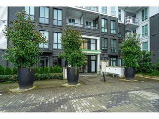 "Photo 4: 419 14968 101A Avenue in Surrey: Guildford Condo for sale in ""GUILDHOUSE"" (North Surrey)  : MLS®# R2558415"