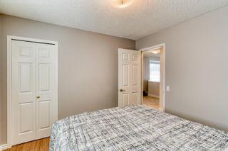 Photo 17: 14427 131 Street in Edmonton: Zone 27 House for sale : MLS®# E4246677