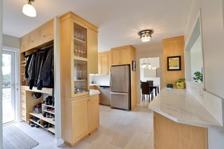 Photo 23: 5207 109A Avenue NW in Edmonton: Zone 19 House for sale : MLS®# E4248845