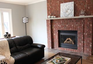 Photo 15: 71 East House Crescent in Cobourg: House for sale : MLS®# 219949