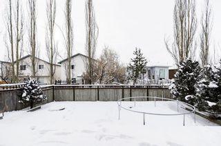 Photo 40: 26 TUSCARORA Way NW in Calgary: Tuscany House for sale : MLS®# C4164996