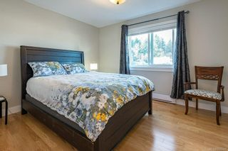 Photo 14: 15 1095 Edgett Rd in : CV Courtenay City Row/Townhouse for sale (Comox Valley)  : MLS®# 862287