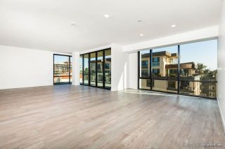 Photo 16: DOWNTOWN Condo for sale : 2 bedrooms : 2604 5th Ave #701 in San Diego