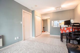 Photo 4: 805 1188 HOWE Street in Vancouver: Downtown VW Condo for sale (Vancouver West)  : MLS®# R2337040