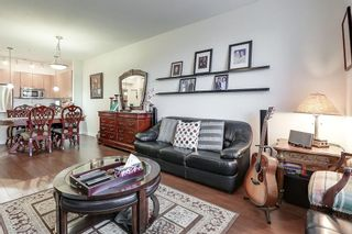 """Photo 11: 202 270 FRANCIS Way in New Westminster: Fraserview NW Condo for sale in """"THE GROVE"""" : MLS®# R2146291"""