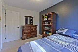 Photo 37: 14211 60 Avenue in Edmonton: Zone 14 House for sale : MLS®# E4266211