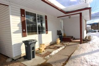 Photo 2: 1660 TELEGRAPH Street: Telkwa House for sale (Smithers And Area (Zone 54))  : MLS®# R2436322