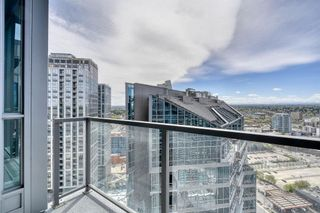 Photo 20: 2907 225 11 Avenue SE in Calgary: Beltline Apartment for sale : MLS®# A1109054