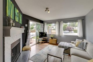 Photo 13: 1025 BROTHERS Place in Squamish: Northyards 1/2 Duplex for sale : MLS®# R2373041