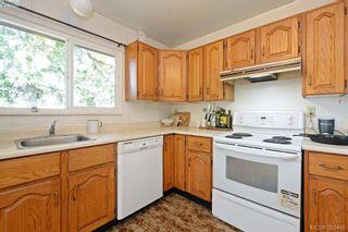 Photo 8: 1005 Bristol Rd in VICTORIA: SE Quadra House for sale (Saanich East)  : MLS®# 764399